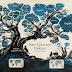 a origem e o parentesco de algumas línguas humanas