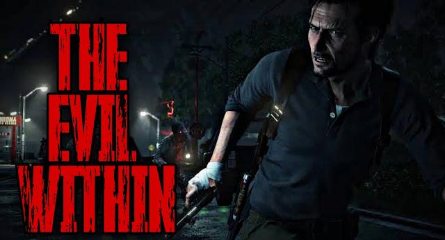 Top Most popular Games like Until Dawn