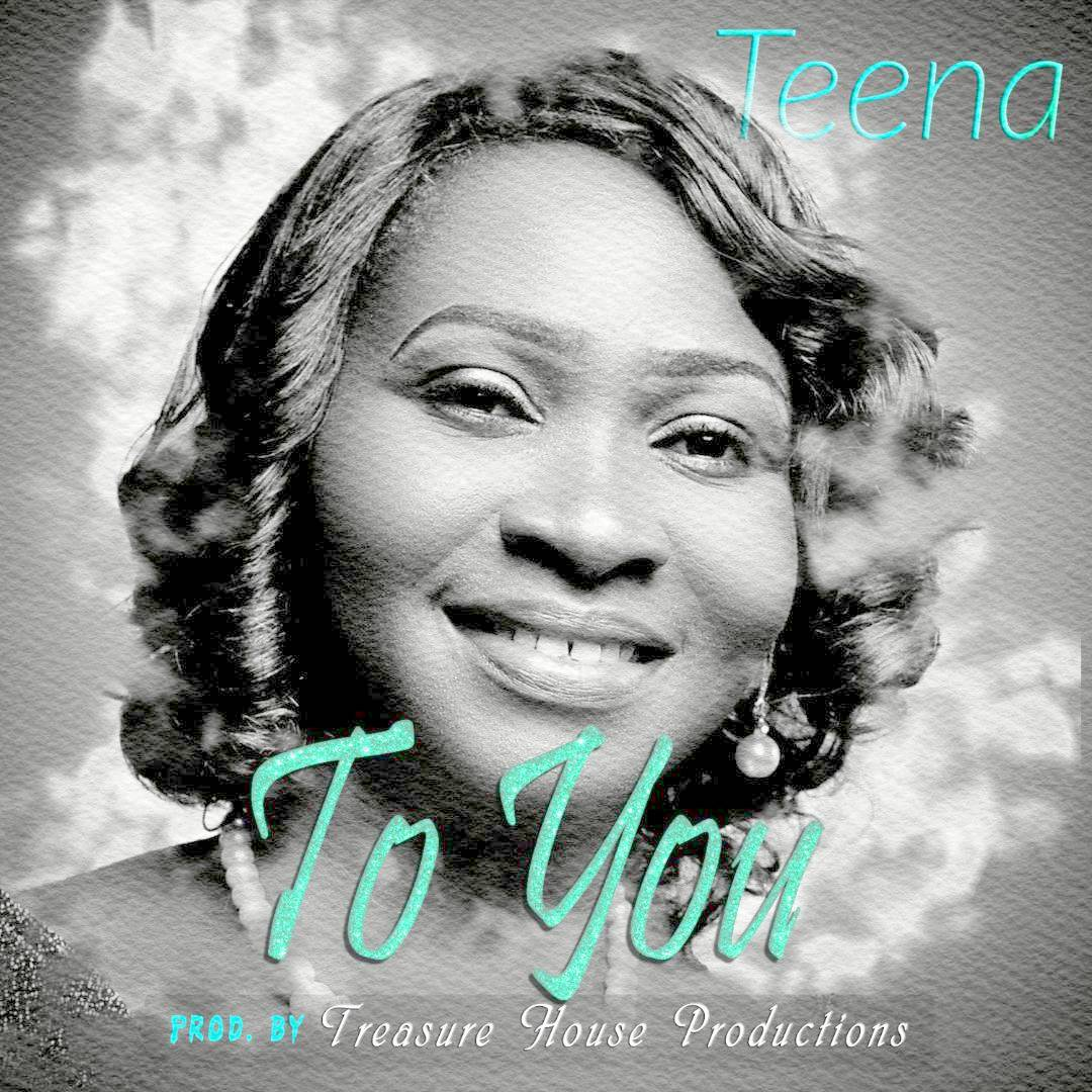 To You by Teena. Song download