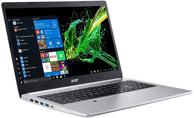 Best Laptop Variants Under 1000