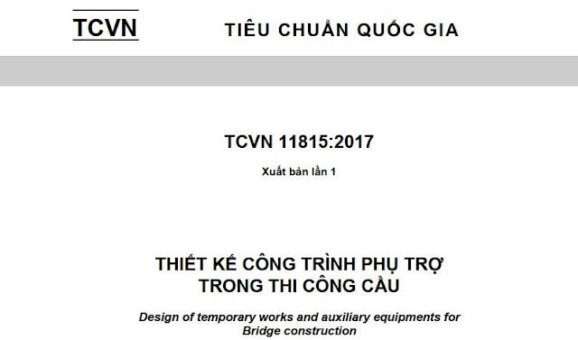 TCVN 11815-2017