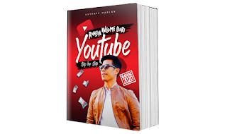 Rahsia Income Dari Youtube