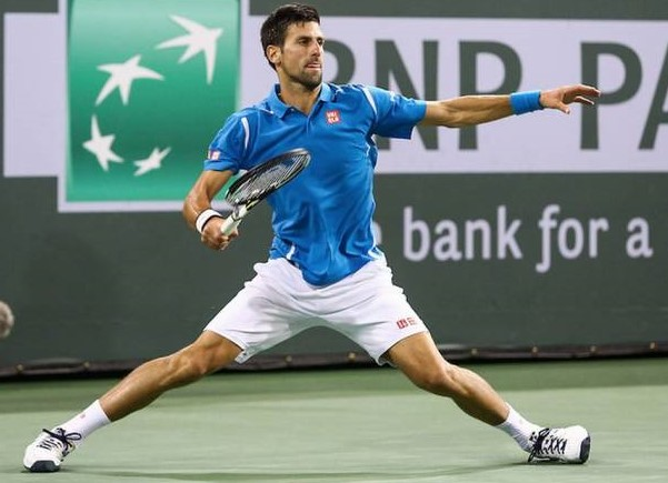 atp tennis players list in indian wells tournament