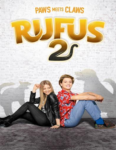 Ver Rufus 2 (2016) Online