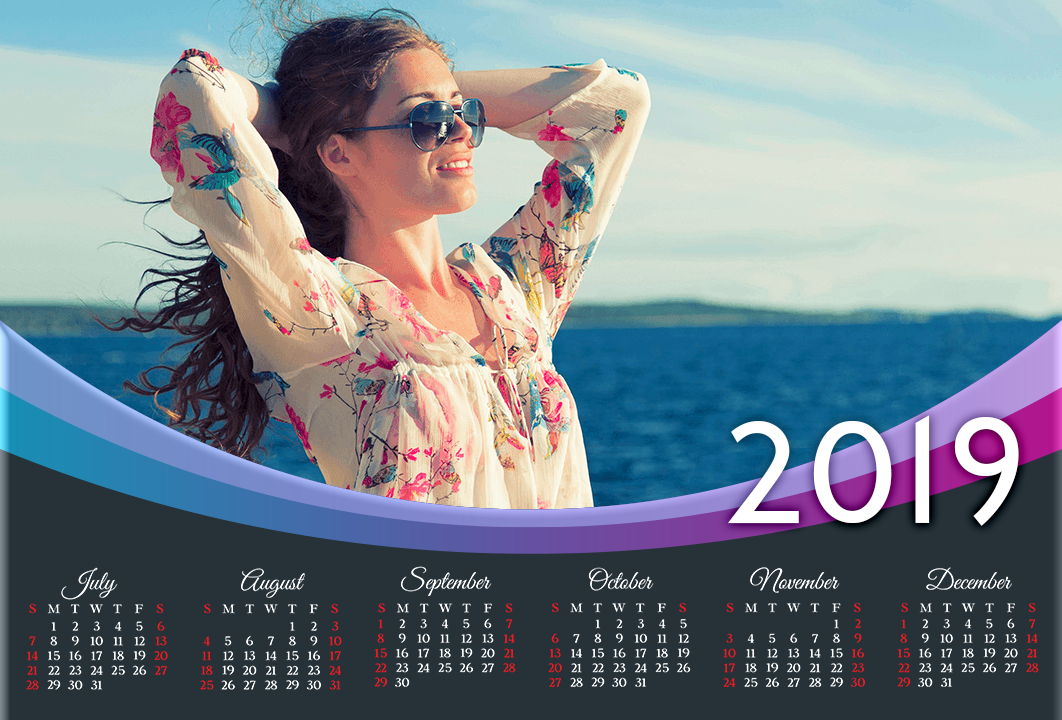 прошлый фотобанк платных фотографий для календаря радостном событии