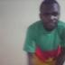 Cameroun : L'artiste One Love veut que Paul Biya «dégage»