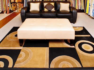 Karpet Untuk Ruang Tamu Agar Berkesan Lebih Hidup Kita Beri Motif F Nyaman Berada Di Dalam Rumah