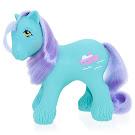 MLP Marinero Year Six Pony Aventurero G1 Pony