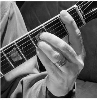 Download Gambar Kunci Gitar Balok