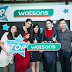 Happening at Watson's: Search for Malaysia's Top Social Influencer