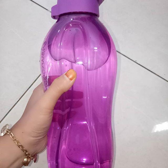Air Putih Adalah Kebutuhan Wajib Bagi Ibu Hamil