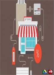 Gestão de Vendas em E-Commerce