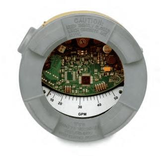 Erdco Armor-Flo 3700
