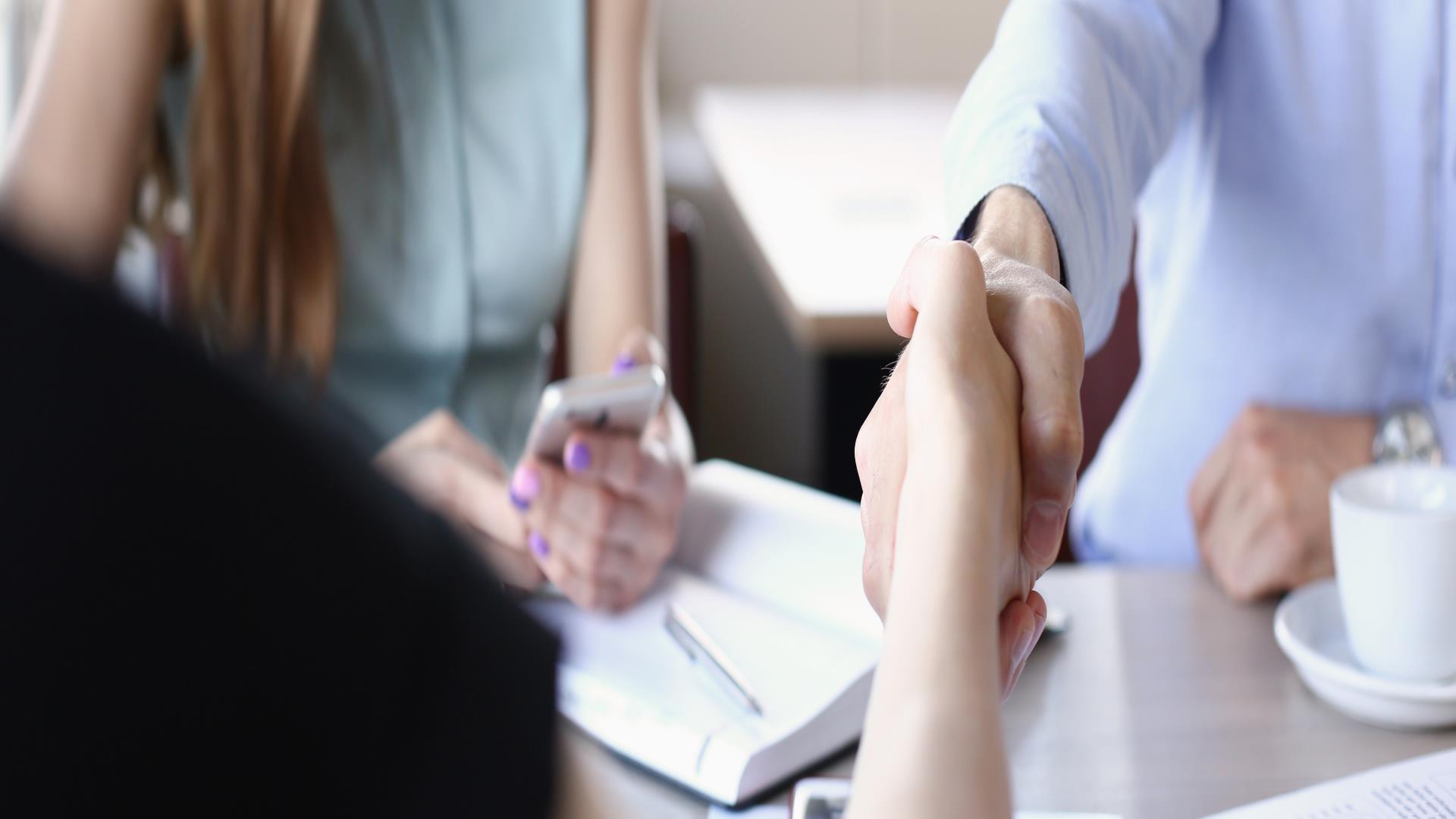 family mediation benefits