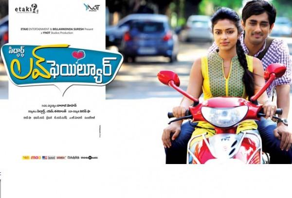 Telugu love video songs download full hd | Telugu Movies 3GP