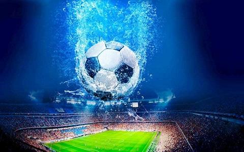 Khi chơi cá cược bóng đá thì điều gì là quan trọng nhất là tính toán