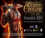 the-cursed-crusade