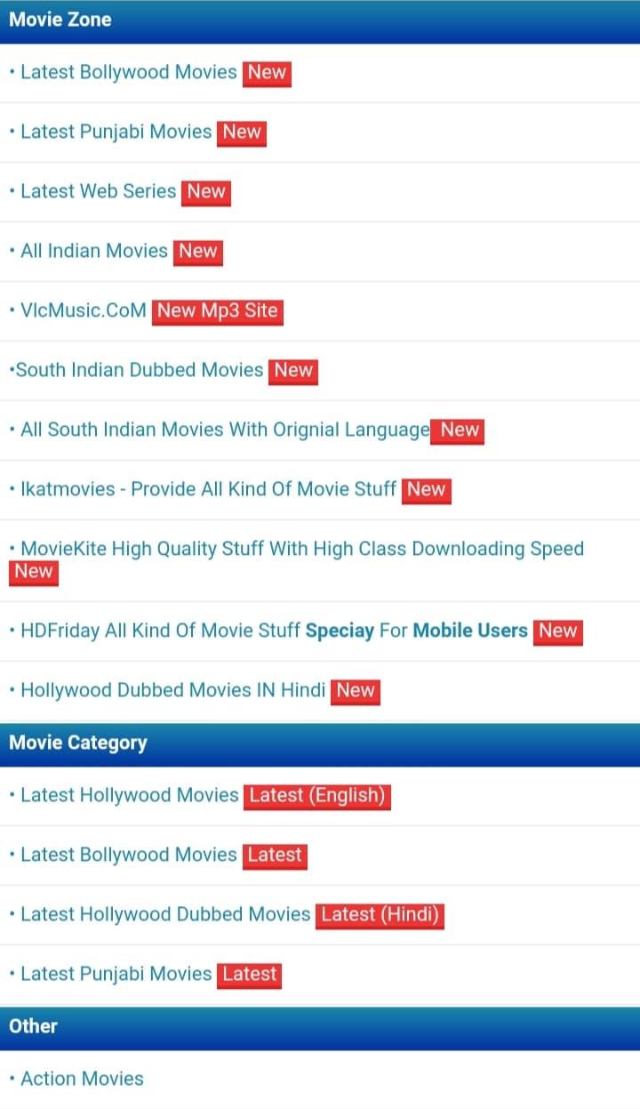 Movie download filmywap raazi Watch Bollywood