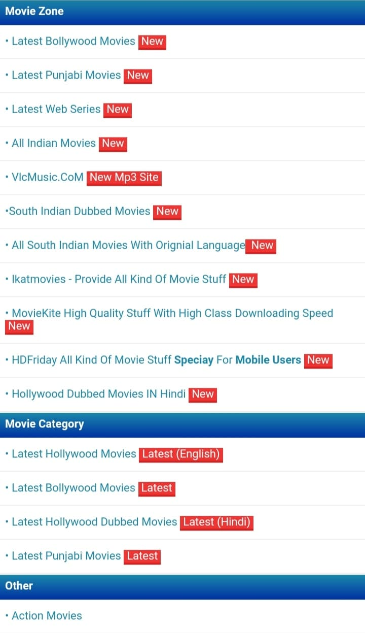 s filmywap movies