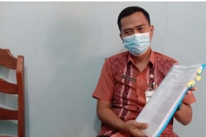 seorang TKW ilegal asal Jepara meninggal di Malaysia