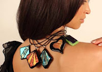 fashion jewelry manufacturer in Delhi