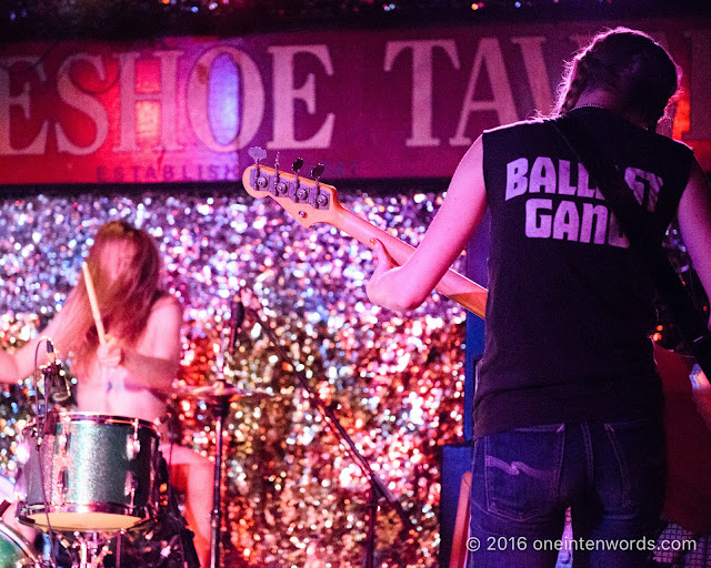 Limblifter at The Horseshoe Tavern for The Toronto Urban Roots Festival TURF Club Series September 14, 2016 Photo by John at One In Ten Words oneintenwords.com toronto indie alternative live music blog concert photography pictures
