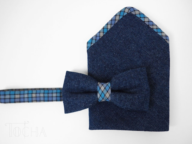 best man, bow tie, casual, cotton, dapper, denim, Fair Trade, hipster, organic, pocket square, smart, wedding,