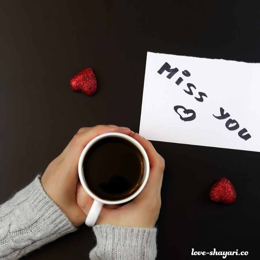 really miss you images