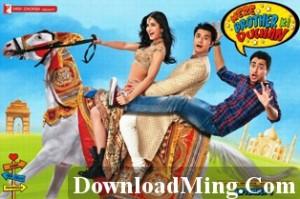 Choomantar sohail sen feat. Aditi singh sharma & benny dayal song.