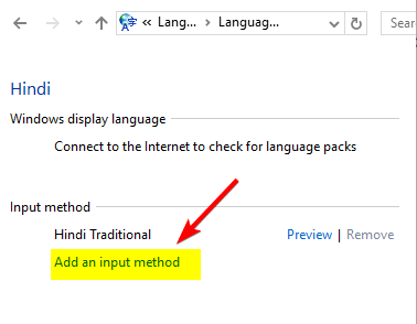 add-an-input-method-for-hindi-language-in-windows-computer
