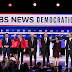 Thoughts on Tuesday's Democratic presidential debate