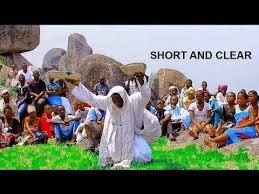 VIDEO   Masanji mkandamizaji _short and clear mp4   download