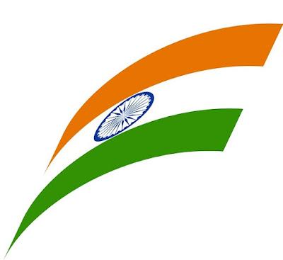 indian-flag-1079099_960_720