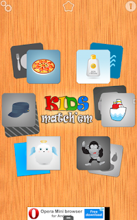 BEST ANDROID APPS FOR YOUR KID'S EDUCATION