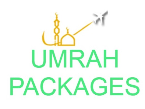 Cheap Umrah Packages Low Cost Umrah Package