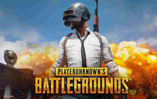 Earn money: how to earn from Pubg tournament match on mobile-2019