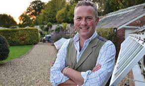 Jules Hudson Net Worth, Income, Salary, Earnings, Biography, How much money make?
