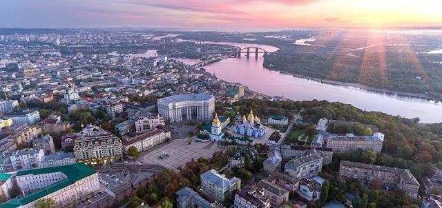 ВВП України за прогнозом ЄБРР у 2020 році впаде на 4,5%