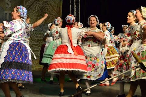Augusztus végén ismét lesz Interetno fesztivál Szabadkán