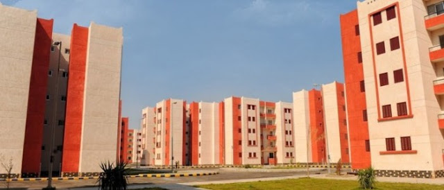 الإسكان-الأجتماعي-كالتشر-عربية