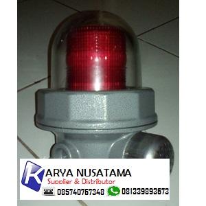 Jual Qinsun BJD330 Lampu Pertambangan Explo di Makasar