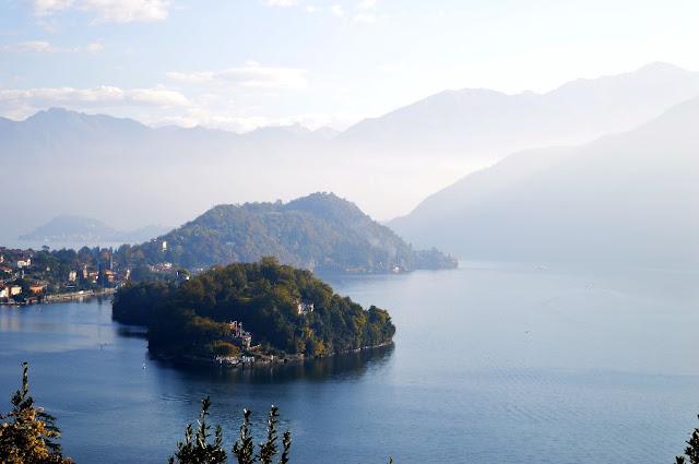 hotel vista lago di como posta moltrasio