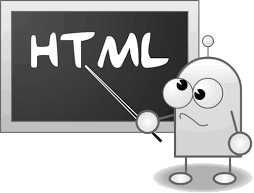Manual de HTML New Version Manual Valid HTML for all Skill Levels