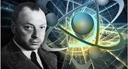 Τον εικοστό αιώνα, υπήρχε ένας λαμπρός φυσικός που πίστευε ότι οι άνθρωποι μπορούν ασυναίσθητα να ασκήσουν μια ψυχική επιρροή στον έξω κόσμο...