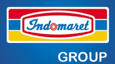 Lowongan Kerja PT Indomarco Prismatama - www.radenpedia.com