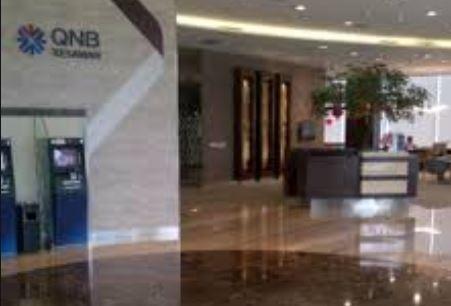 Alamat Lengkap dan Nomor Telepon Kantor Cabang Bank QNB Indonesia di Pekan Baru