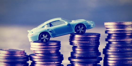 Cheapest auto insurance in South Carolina for 2021