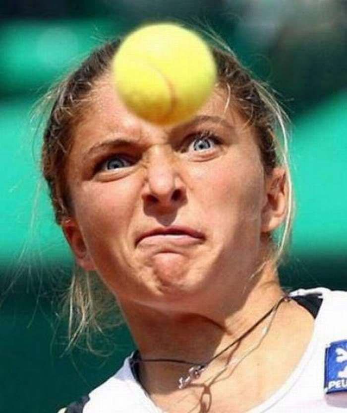 tenista con mala cara· conlosochosentidos.es