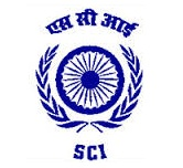 SCI Recruitment 2017 Trainee Electrical Officer 50 Vacancies