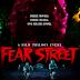 La trilogia di Fear Street